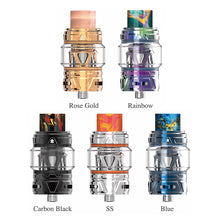 Load image into Gallery viewer, HorizonTech Falcon II Sub Ohm Tank 5.5ml