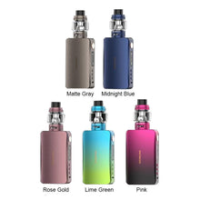 Load image into Gallery viewer, Vaporesso Gen S 220W Mod Kit with NRG-S Tank 8ml