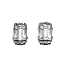 Load image into Gallery viewer, VandyVape Jackaroo Mesh Coil 4pcs