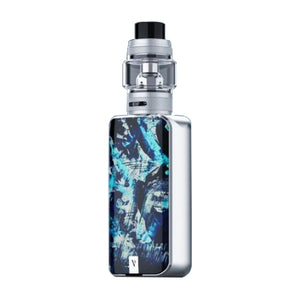 Vaporesso LUXE II 220W Box Mod Kit with NRG-S Tank Atomiser 8ml