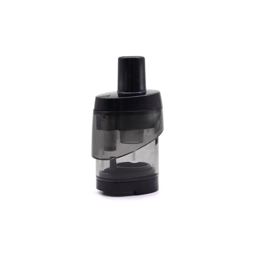 Vaporesso Target PM30 Empty Pod Cartridge 3.5ml
