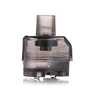 Wotofo SMRT PnP Pod Cartridge 4.5ml