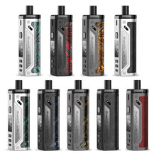 Load image into Gallery viewer, Lost Vape Thelema 80W Pod Mod Kit 3000mAh 4ml