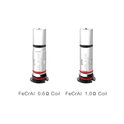 Uwell Valyrian Pod System Replacement Coil
