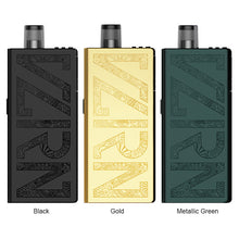 Load image into Gallery viewer, Uwell Valyrian Pod System Starter Kit 1250mAh 3ml