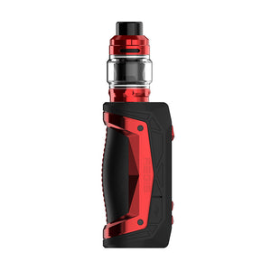 Geekvape Aegis Max 100W Mod Kit with Zeus Tank Atomizer 5ml