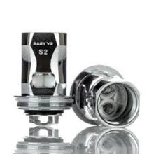 Load image into Gallery viewer, Smok TFV8 Baby V2 Coils