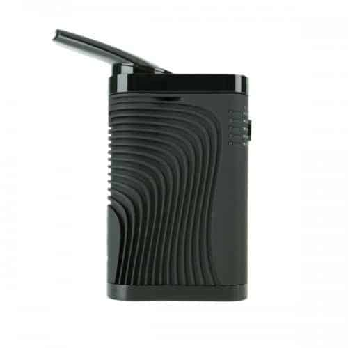 Boundless CF Vaporiser