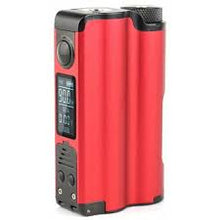 Load image into Gallery viewer, Dovpo Topside 90w Squonk Mod 10ML