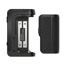 Load image into Gallery viewer, Vandy Vape GAUR-21 Dual 21700 Box Mod 200W