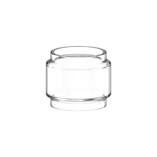 Vaporesso GTX Tank 18 Replacement Glass Tube 3ml