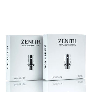 Innokin Z Replacement Coils