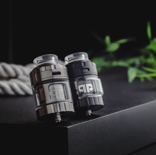 Load image into Gallery viewer, QP Design - Juggerknot V2 RTA