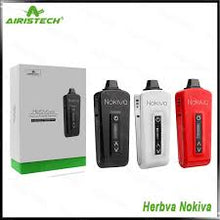 Load image into Gallery viewer, Airistech Herbva Nokiva Vaporizer