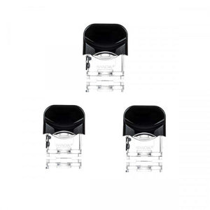 Smok Nord Cartridge 3/Pack