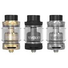 Load image into Gallery viewer, Vandy Vape Revolver RTA