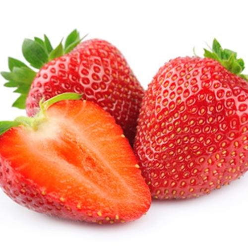 The Flavor Apprentice (TFA) Strawberry (Ripe)