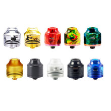Load image into Gallery viewer, OUMIER WASP Nano RDA