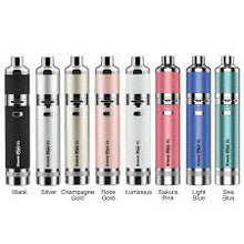Load image into Gallery viewer, Yocan Evolve Plus XL Wax Vape Pen Kit 1400mAh