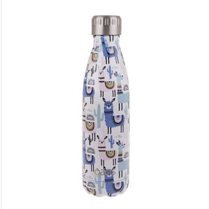 Oasis Insulated Drink Bottle 500ml
