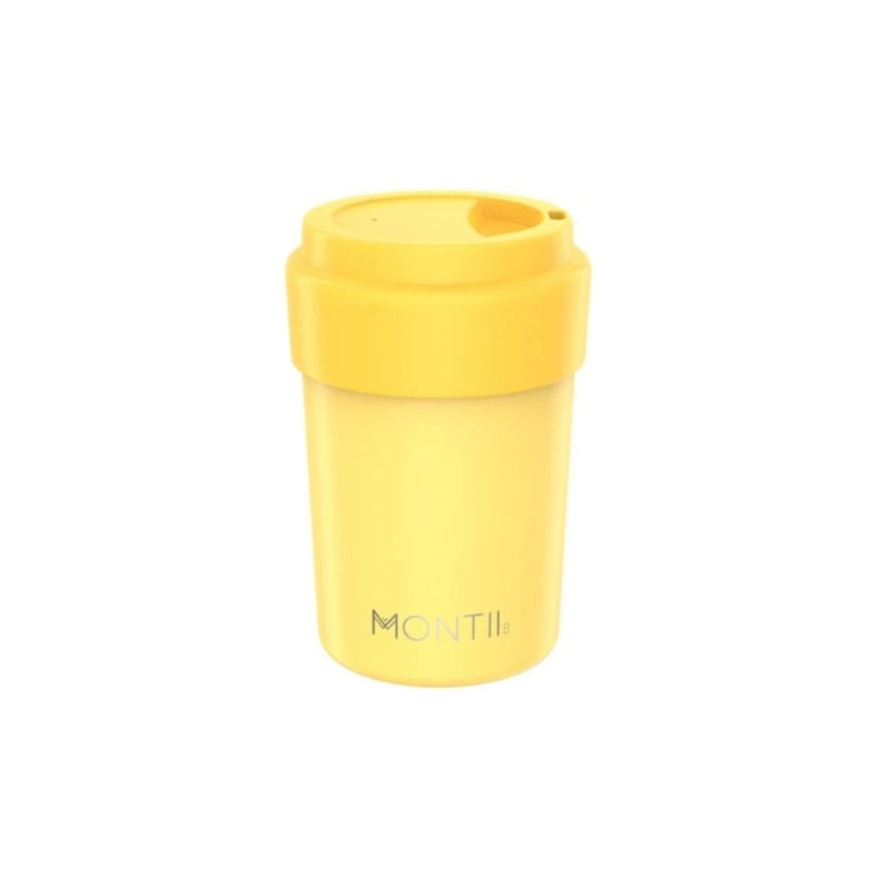 Montii Co Mini Coffee Cup 150ml