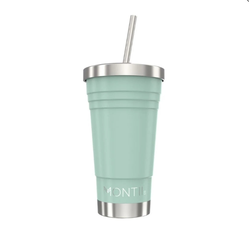 Montii Co Smoothie Cup 450ml