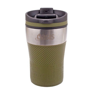 Oasis Travel Mug 280ml