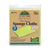 If You Care 5pk Sponge Cloths