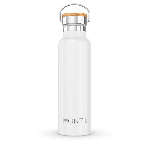 MontiiCo Original Drink Bottle