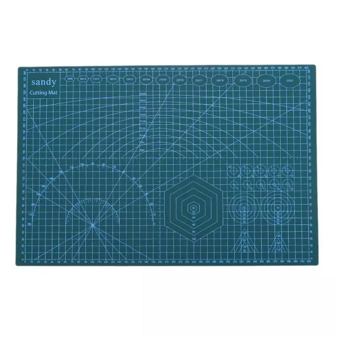 Table safety mat - CitiesAway