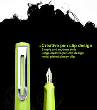 Load image into Gallery viewer, Starter's Fountain Pen - CitiesAway