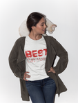 Best Cat Mom - T-Shirt