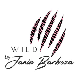 Shop by Janin Barboza
