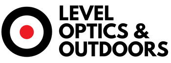 Level Optics & Outdoors