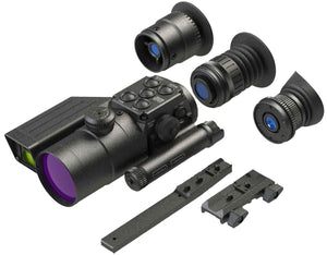 A-TMD-40* - Universal Thermal Modular Device (riflescope / monocular)