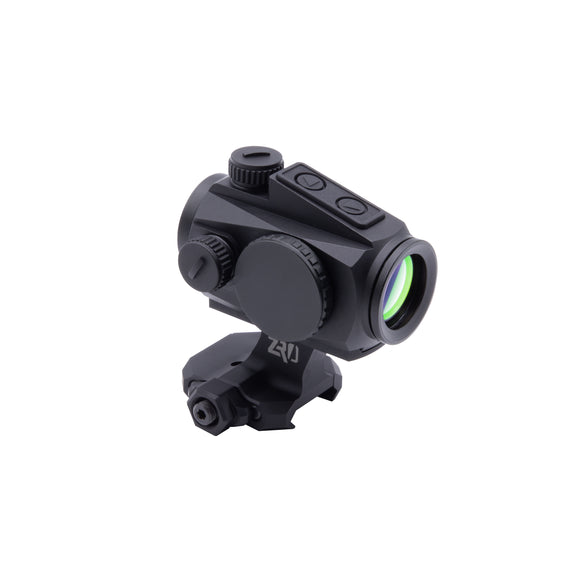 U.S. Optics - TSR-1X QD MOUNT