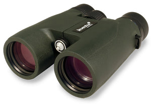 All-purpose, all-weather, convenient. Magnification: 10x. Objective lens diameter: 42mm.