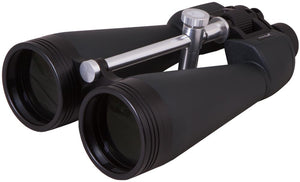 Astronomy binoculars. Magnification: 20x. Objective lens diameter: 80mm