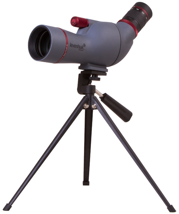 Magnification: 13-40x. Objective lens diameter: 50 mm