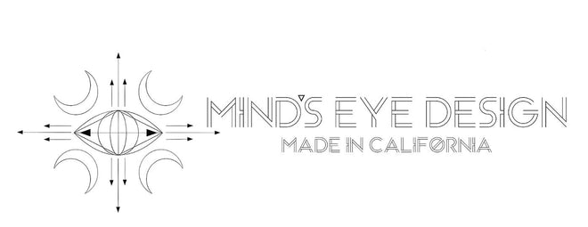 Mind's Eye Design