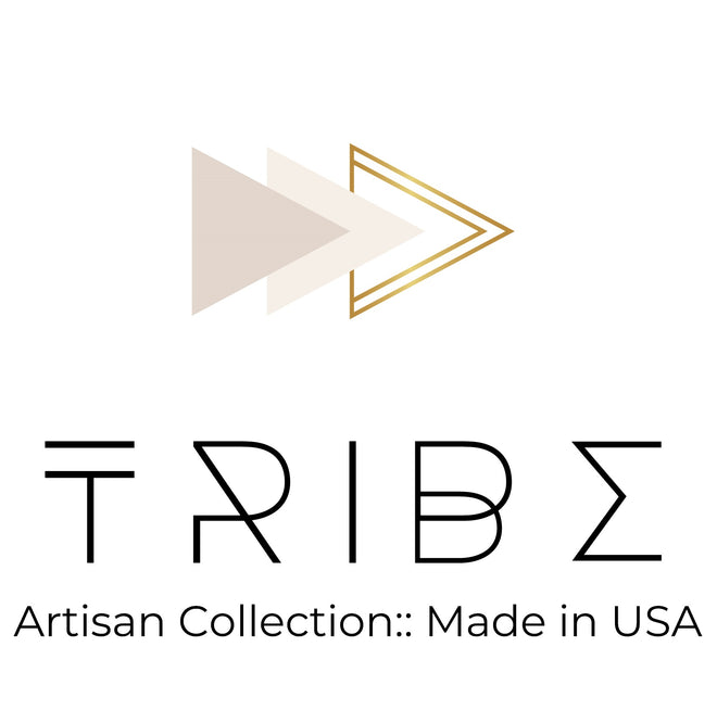 Shop All Artisan Styles
