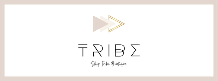 Shop Tribe Boutique