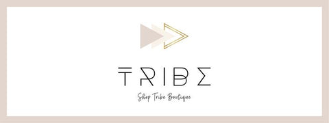 Your Tribe Vibe Gift Set