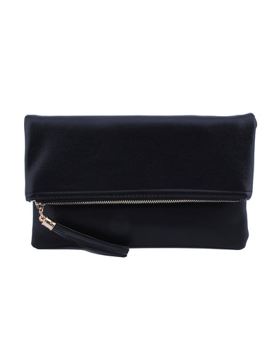 Charlotte Chain Strap Crossbody Bag