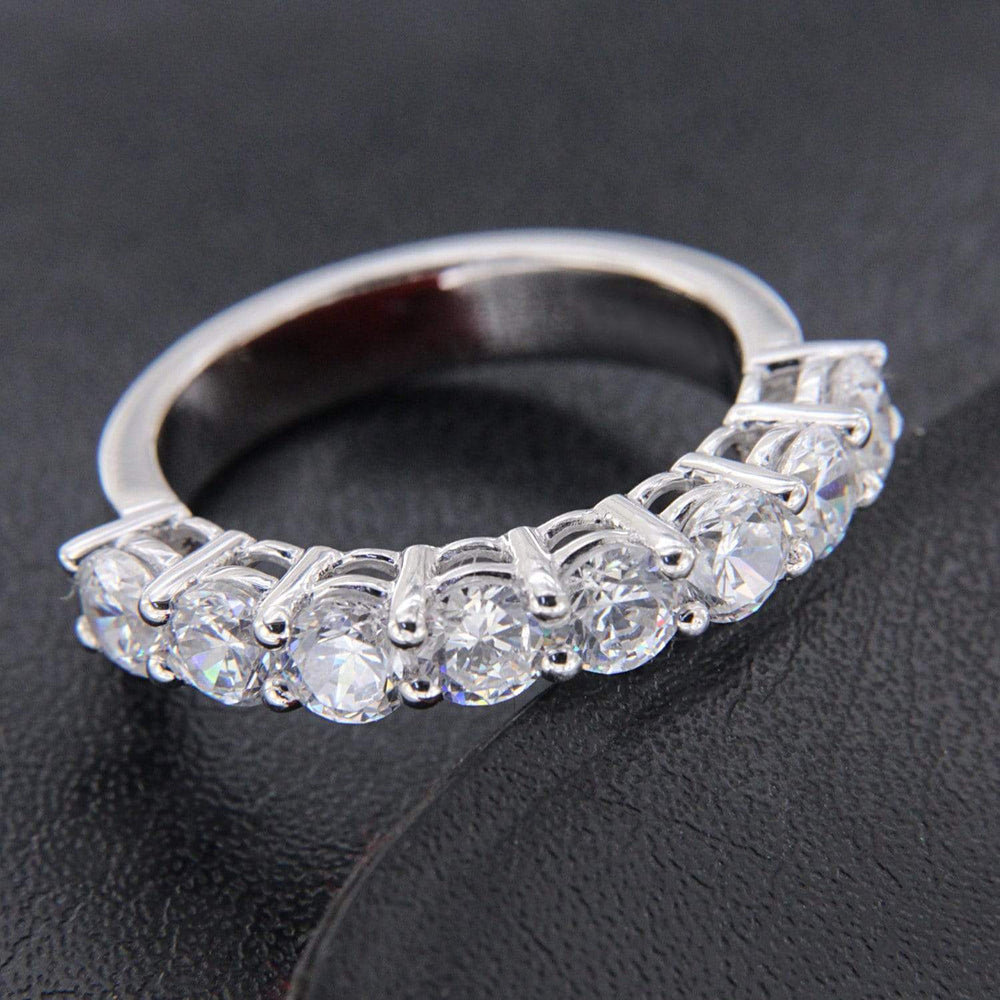 Engagement Rings Diamond Engagement wedding band For Her