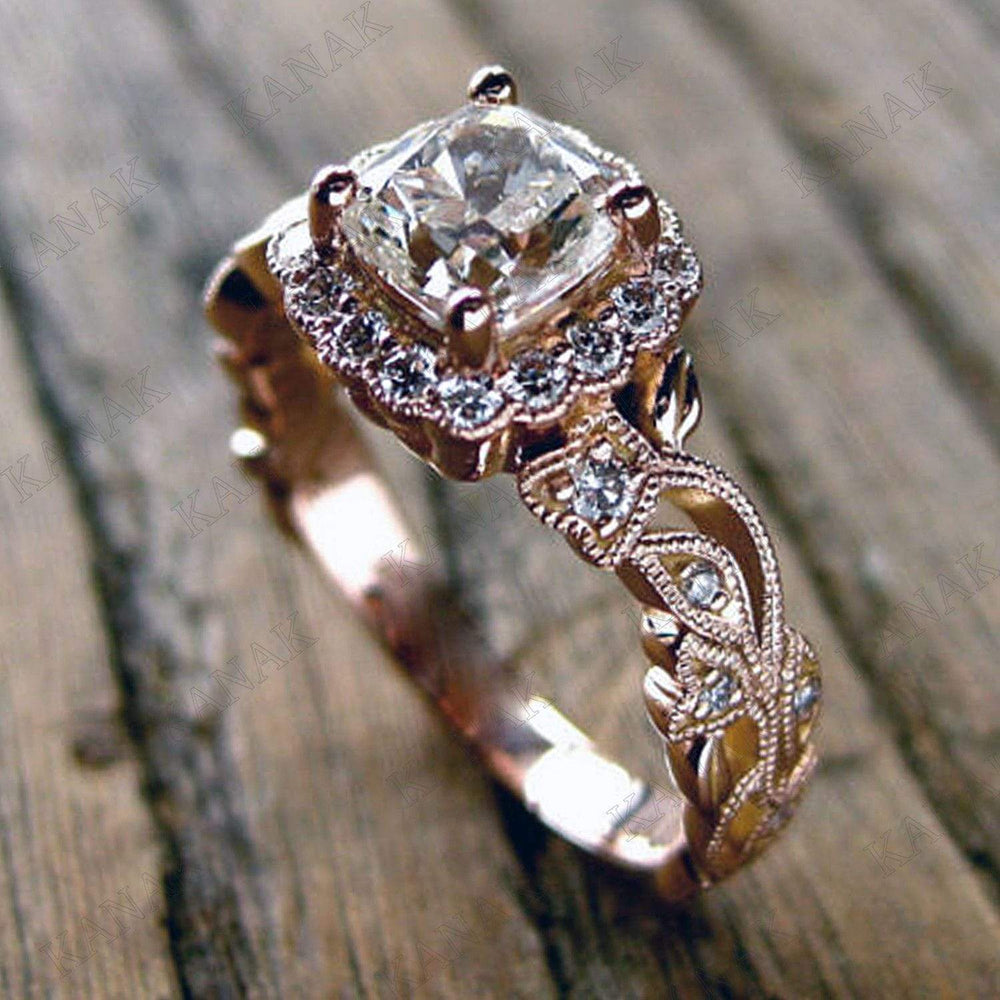 Engagement Rings Engagement Ring For Women's