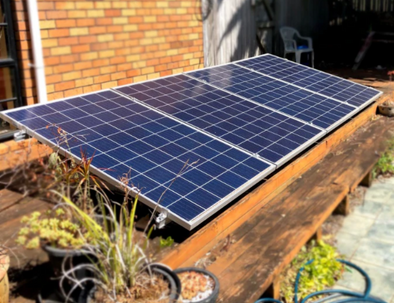 Cleaning Solar Panels: Everything You Need To Know!