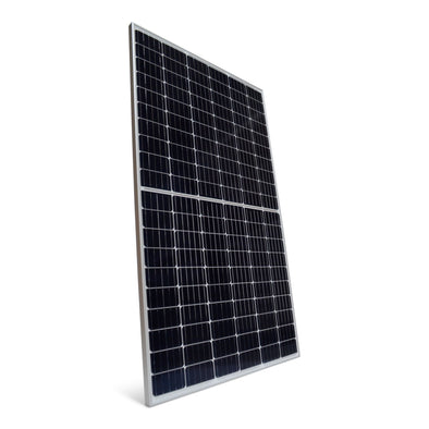 Trina Honey 335W PERC MONO - Half Cell Solar panel