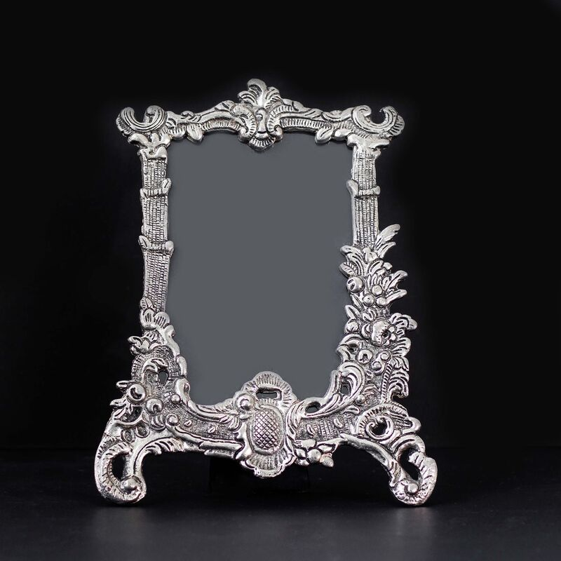 Victorian Photo Frame Large