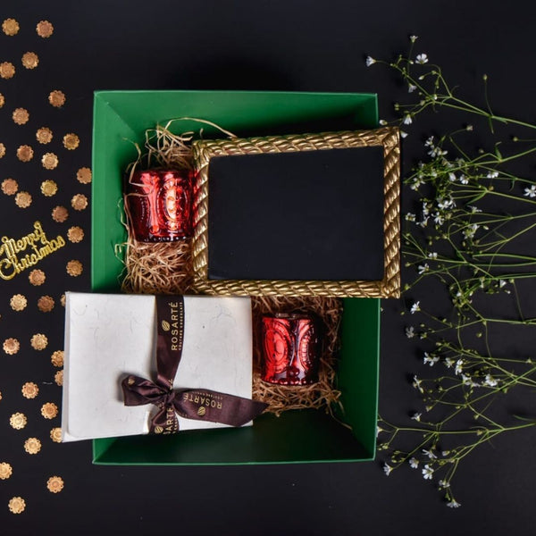 Christmas  Memories Hamper